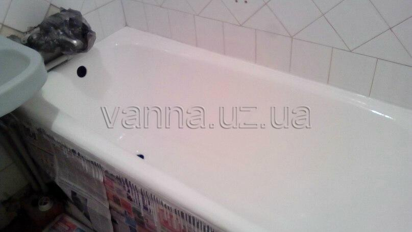 Де купити акриловий вкладиш у ванну (16)