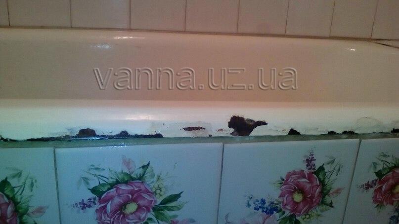 Де купити акриловий вкладиш у ванну (7)
